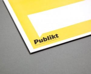 Publikt_380