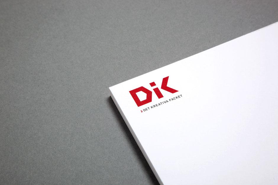 dik_940